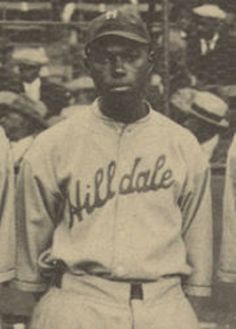 Judy Johnson was known as one of the greatest Black third basemen of the Negro Leagues. Johnson was born in Snow Hill, Maryland, on October to Annie and William Johnson. His family moved to Best Baseball Games, Baseball Games Online, Better Baseball, Basketball Games, Baseball Jerseys, Baseball Players, Baseball Cards, American Baseball League, National Baseball League