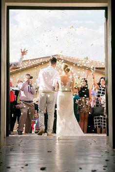 Avianto Wedding - Jack and Jane Photography - Kevin & Wedding Photography, Wedding Photos, Wedding Pictures