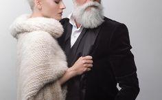 Лучшая стратегия для выращивания классном Beard