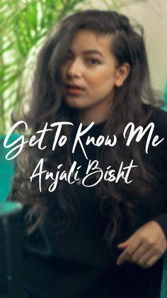 Get To Know Me, Getting To Know, Anushka Videos, Model House Plan, Dope Wallpapers, Kidney Health, Beautiful Long Hair, Indian Dresses, Workout Videos