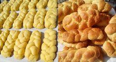 Τα πιο νόστιμα νηστίσιμα κουλούρια πορτοκαλιού για την περίοδο της νηστείας και όχι μόνο. Είναι απλά υπέροχα, τραγανά κουλουράκια με πορτοκάλι Almond, Cookies, Greek, Food, Crack Crackers, Biscuits, Essen, Almond Joy, Meals