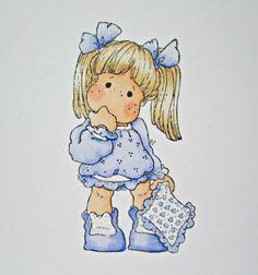 muñeca magnolia - Buscar con Google