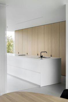 Quirky Home Decor Color Ideas For Kitchen Walls is entirely important for your home. Whether you choose the Decor Top Of Kitchen Cabinets or Painting Ideas For Walls Kitchen, you will create the best Kitchen Soffit Decorating Ideas for your own life. Indian Home Decor, Unique Home Decor, Cheap Home Decor, Home Design, Küchen Design, Minimalist Home Interior, Minimalist Decor, Modern Kitchen Design, Interior Design Kitchen