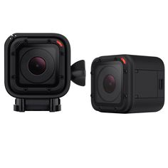 Pretty-Cool-Gadgets-GoPro-HERO4-Session