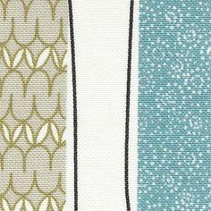 Halvpanama mønster i striper blå/grønn Quilts, Blanket, Rugs, Home Decor, Farmhouse Rugs, Decoration Home, Room Decor, Quilt Sets, Blankets
