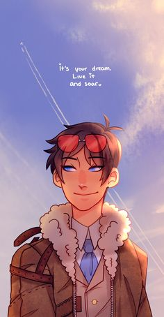 *shrugs* I needed a book for all my Voltron stuff Basically headcanno… #fanfiction Fanfiction #amreading #books #wattpad