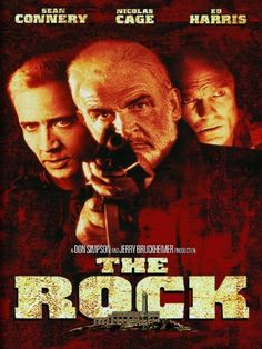The Rock Amazon Instant Video ~ Sean Connery, http://www.amazon.com/dp/B004Q8LDL2/ref=cm_sw_r_pi_dp_w.s9ub1CT0E52