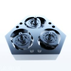 Jagruthtech.in offers services like 3D printing, 3D CAD model, Fem analysis, mechanical engineering services