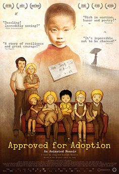 Approved for Adoption  http://cinemapacific.uoregon.edu/schedule/april-25-2014/