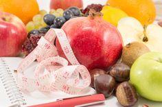 Os 20 Alimentos que Ajudam a Emagrecer | Dicas de Saúde
