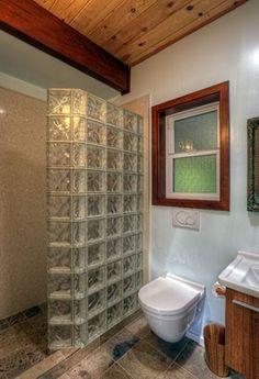 Modern Bathroom Design | Smore