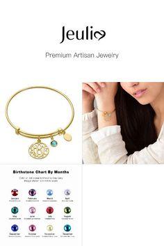 a70735c9d3 126 Best bangels images in 2018 | Bracelets, Bangles, Jewelry