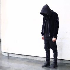 Fear of god/high fashion inspo album - Album on Imgur