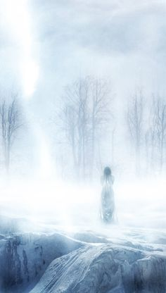 Waiting for my long lost love, Waiting when I know there is no hope. My Lost Love Rest Of The World, Another World, Love Pictures, Beautiful Pictures, Fever Series, Long Lost Love, Dream Book, Winter's Tale, Dark Elf
