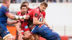 Drew MITCHELL - Wing Top 14, Rugby Championship, Best Club, My Passion, Running, Sports, Toulon, Racing, Keep Running