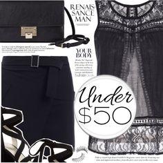 Skirts Under $50