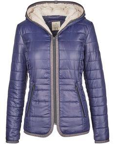 wholesale dealer 4475f ce5a5 Sommerdaunen Jacke Damen Sale-Entdecken Sie die komplette ...