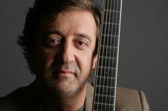 A música de Rui Veloso continua a cruzar três décadas de carreira, sem perder o estatuto de pai do rock' n'roll português.