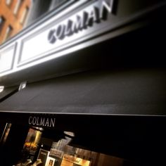 Watches @Colman #Jewellery #Antwerp