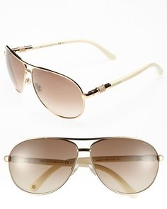 6bde0b7dc8d0 9 Best Eyewear images | Sunglasses, Eyewear, Beauty products