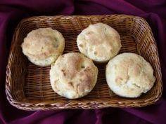 Recette Petits pains de riz sans gluten - Feminin Bio