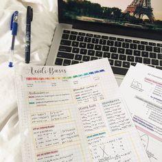 School hacks, school tips, school organisation, study College Notes, School Notes, School Motivation, Study Motivation, School Hacks, School Tips, Study Notes, Revision Notes, School Organisation