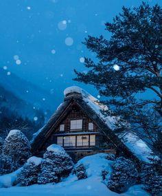 Amazingly Beautiful Winter
