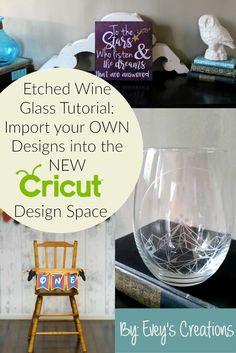 Etched_wine_glass_tutorial_how_to_import_your_own_designs_into_DS3