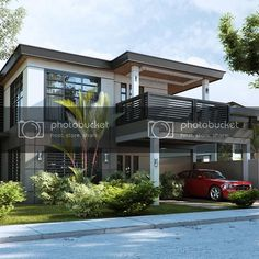 Cool Websites, Balcony, This Is Us, Art Photography, How To Plan, Mansions, House Styles, Outdoor Decor, Home