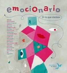 Actividades para Educación Infantil: educación emocional