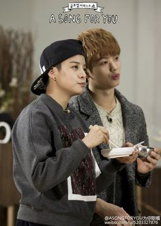 A song for you) Amber Liu<3