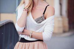 blusa-corse