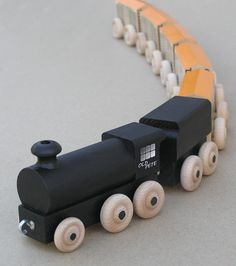 https://www.etsy.com/listing/203462449/black-toy-wooden-locomotive-named-old?ref=shop_home_active_4