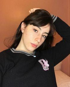Kakashi Sensei, Face Expressions, My Girl, Idol, Women, Fashion, Tumblr Girls, Famous Youtubers, Boyfriends