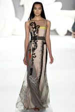 Carolina Herrera Spring 2013 Ready-to-Wear Collection on Style.com: Complete Collection