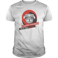 Cool  Punish the deed not the breed Love Pitbull Tshirts Love Pitbull shirts Love Pit bull Shirts Shirts & Tees #tee #tshirt #named tshirt #hobbie tshirts #love Pitbull Dog Photos, Religion Quotes, Feelings And Emotions, Love Shirt, Text Design, Great T Shirts, Cool Tees, Pitbulls, Tee Shirts