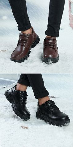 winter boots  winter boots snow  boots  winter snow  winter fashion  winter  outfits  cute winter outfits  winter 7d9415d86ec
