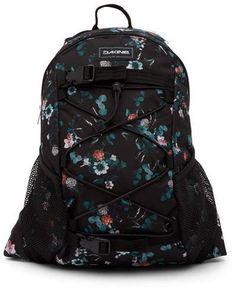 b5e470e7bc585 Dakine Wonder 15L Backpack  ad