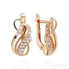 Buy Jewellery Online in India Diamond Earing, Diamond Jewelry, Gold Jewelry, Jewelery, Jewelry Design Earrings, Gold Earrings Designs, Jewelry Shop, Buy Jewellery Online, Simple Earrings