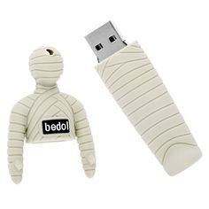 Home to the World's Best Custom Designed USB Flash Drives Technology Gadgets, Tech Gadgets, Cool Gadgets, Computer Technology, Latest Technology, Usb Drive, Usb Flash Drive, Computer Accessories, Tech Accessories
