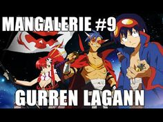 Tomias' sad theme - Gurren Lagann With Your Drill. (I'm a little obsessed with Gurren Lagann)