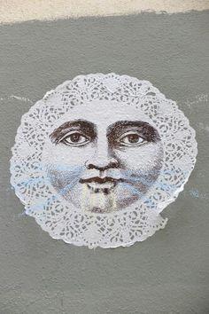 Smot - street art - paris 20 - passage des soupirs (juin 2013)