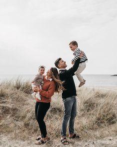 Altså, denne familien!🙌🏻🧡 Jeg er så vanvittig heldig som kan treffe så gode og snille mennesker gjennom fotograferingsjobben min! Couple Photos, Couples, Couple Shots, Couple Photography, Couple, Couple Pictures