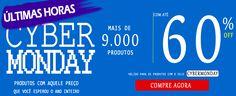 Está acabando as Promoções de Cyber Monday no Palácio!!! Corre e aproveite os Descontos de até 60% é só até HOJE!! acesse o link e aproveite==> www.palaciodaarte #cybermonday #promoção #aindadatempo #palaciodaarte #desconto #artesanato