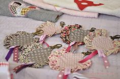 By Elsa Elsa, Couture, Baby, Key Pouch, Puertas, Babys, Couture Sewing, Infant, Haute Couture