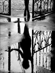 crescentmoon06666:  by Ivan Chirikalov