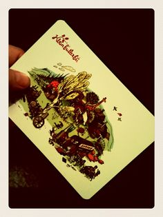 Postkarten aus Kleinbullerbü