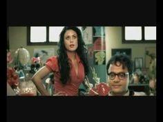 eBay India - Really Funny Valentine's Ad