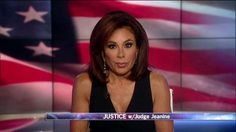 Judge Jeanine Pirro had some choice words for comedian Kathy Griffin's faux beheading of President Trump... MAY 31 2017