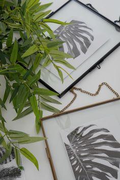 Life 2.0: Throwback Frame, Life, Inspiration, Ideas, Home Decor, Picture Frame, Biblical Inspiration, Decoration Home, Room Decor